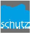 Lackschutz Zentrum NRW